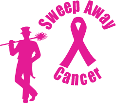 Sweep Away Cancer